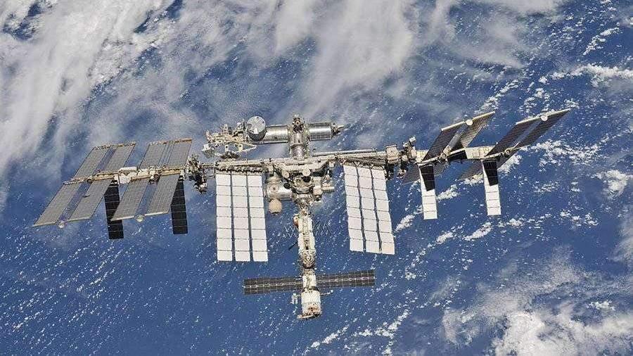 «Роскосмос» вознамерился доставить корабль к МКС за два часа