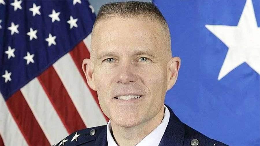 В армии США заявили о возможности доставить человека куда угодно за час
