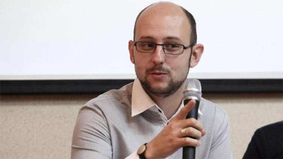Московский депутат опроверг любовную связь с заказчицей покушения на свою жену