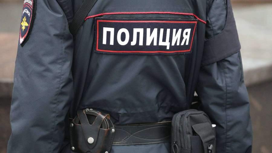 Полиция изъяла 26 тыс. л контрафактного спиртного в Саратове