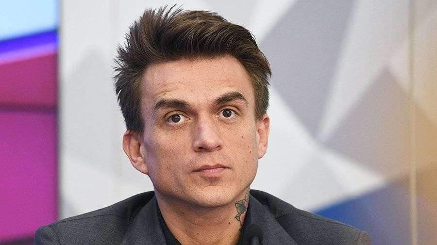 Топалов рассказал о двух операциях в 2020 году