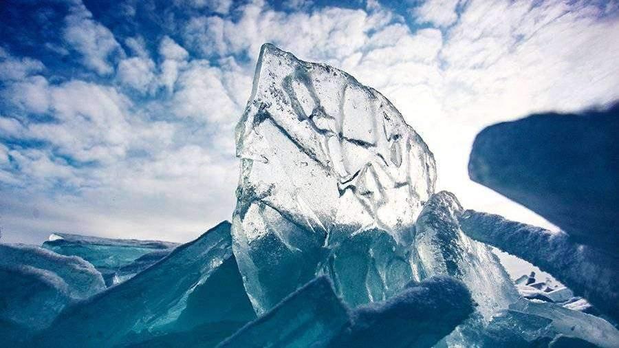 Синоптики рассказали об «островах холода» в России