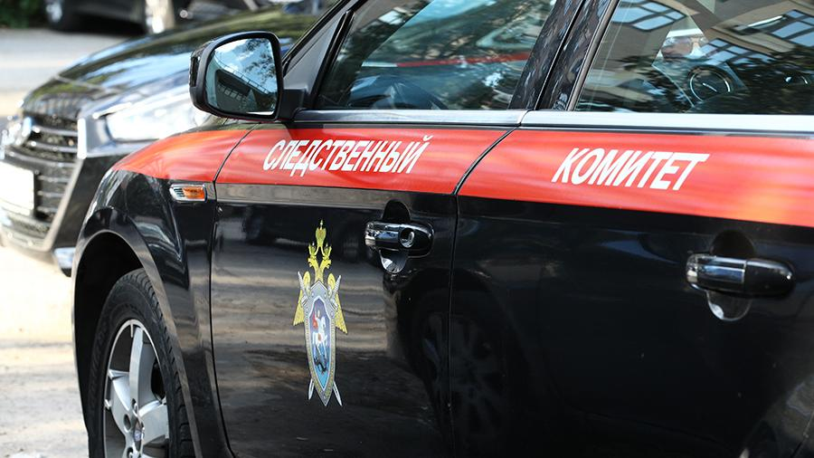 СК попросил назначить штраф генералу Шебуняеву по делу о контрабанде