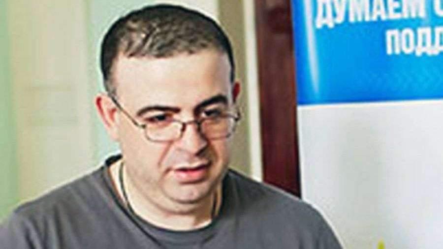 Главу Объединенной транспортной корпорации арестовали за мошенничество