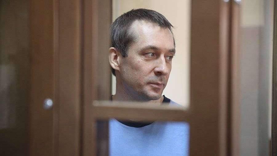 СК нашел доказательства коррупционного происхождения денег Захарченко