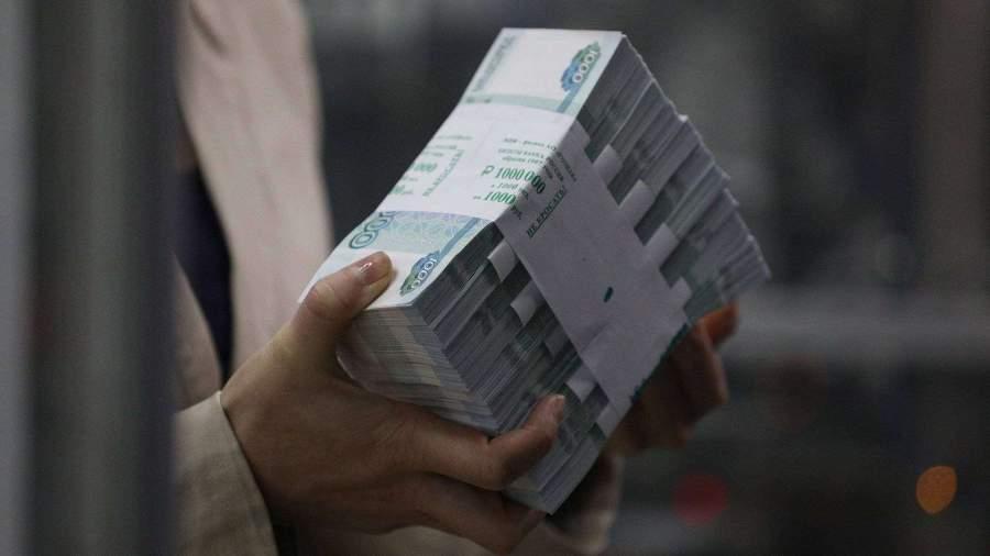 В 2019 году с торгов в РФ продали имущество должников на 15 млрд рублей