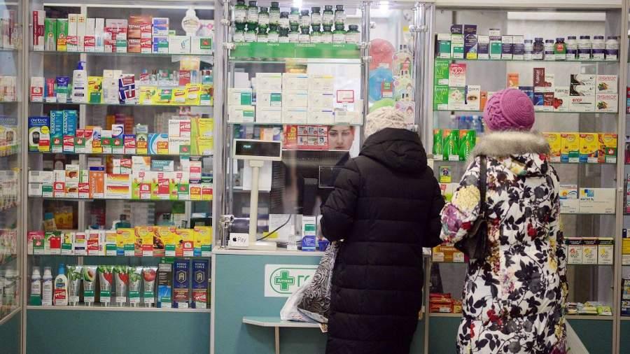 Правительство одобрило законопроект об обеспечении бесплатными лекарствами