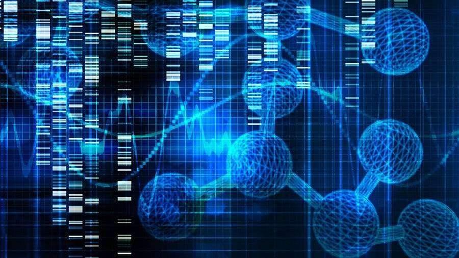 Создатель первого искусственного организма предупредил о рисках