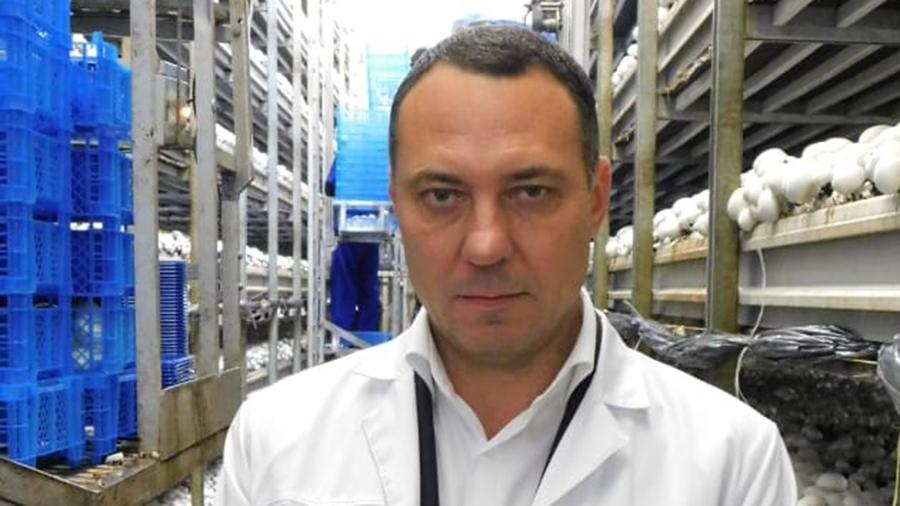 Бизнесмен Удодов рассказал о своем семейном положении и родстве с председателем правительства