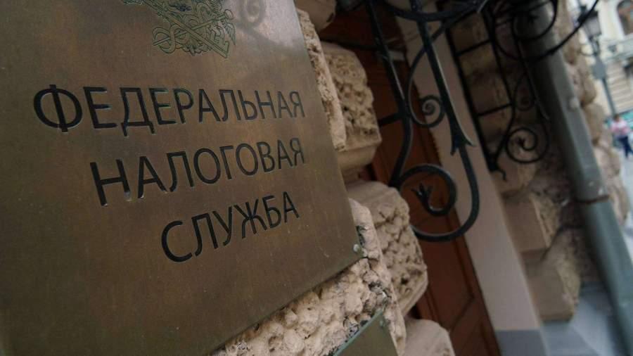 Бизнесмен Удодов рассказал о выплаченных 500 млн рублей налогов за 10 лет