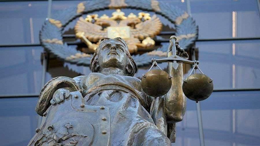 В Счетной палате усомнились в качестве услуг государственных адвокатов