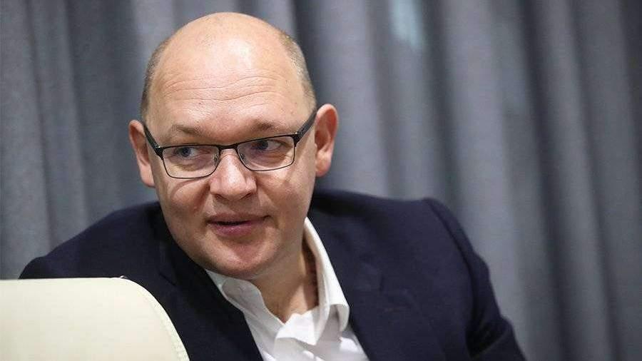 «Локомотив» потребовал от бывшего гендиректора 145 млн рублей