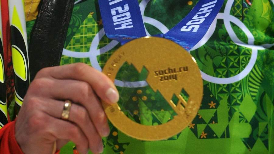 Мать Устюгова опровергла признание его вины в употреблении допинга