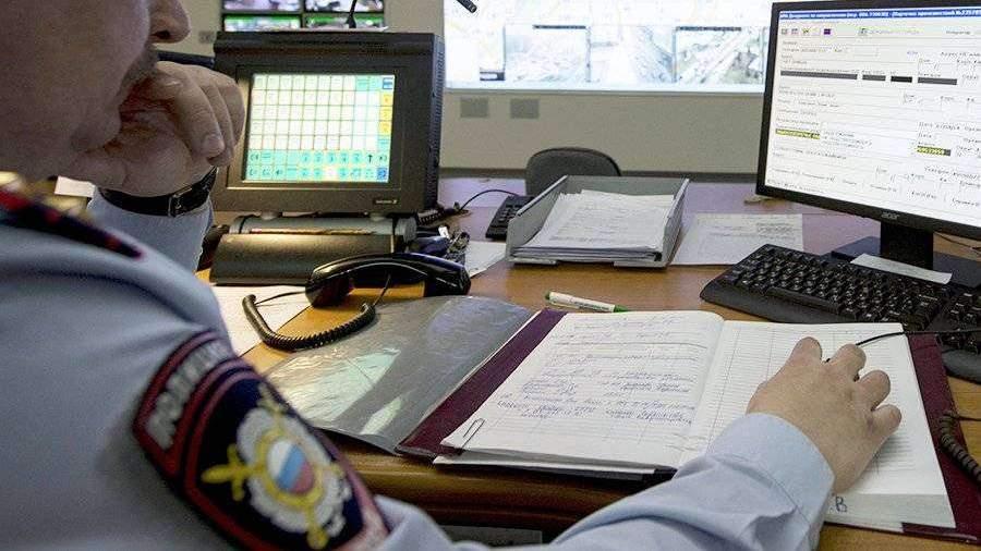 В МВД начали работу подразделения по борьбе с пропагандой наркотиков в Сети