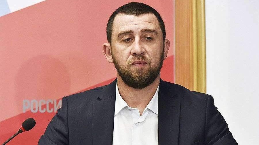 Крымские татары предложили Украине свой праздник «Крымской весны»