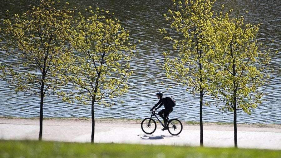 Врач-кардиолог рассказал об опасности ранней весны
