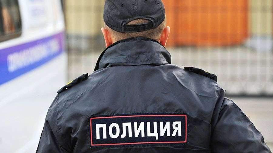 МВД представило проект антинаркотической стратегии до 2030 года