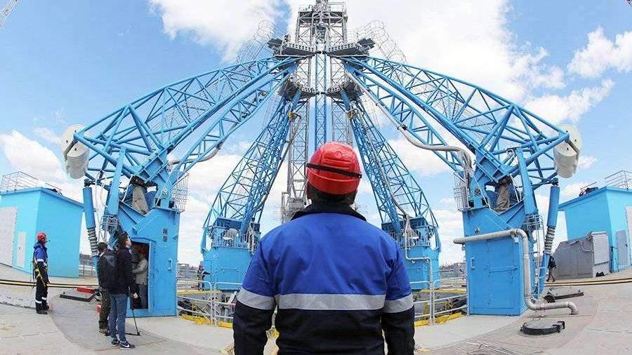 В Красноярском крае осудили фигурантов одного из дел о хищениях на Восточном