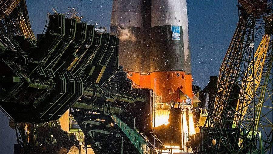 «Союз МС-16» пробудет на орбите вместе с экипажем 200 дней