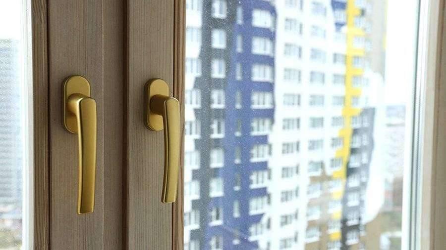 Кадастровая палата составила топ-10 сервисов российского рынка недвижимости