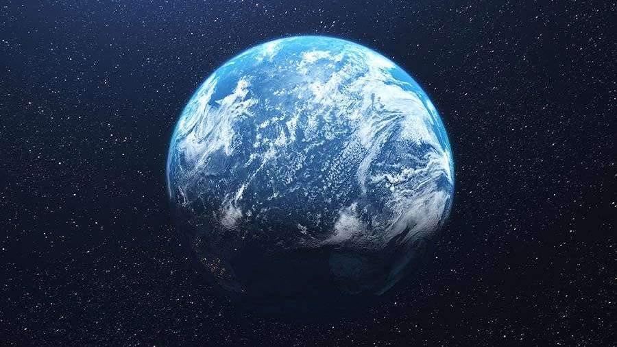 Наноспутник «Лебедь» отправят в космос на солнечном парусе