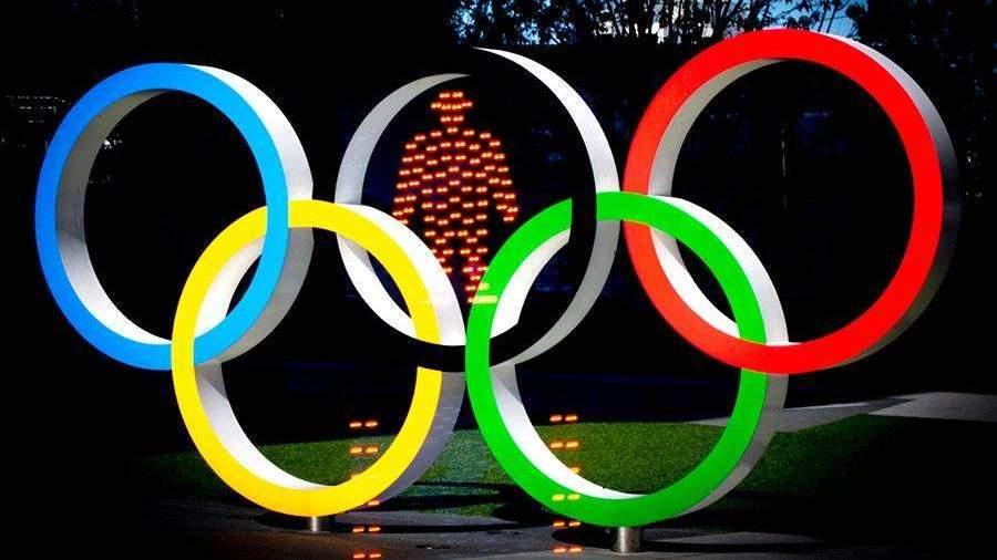 Глава оргкомитета Олимпиады-2020 обсудит новые даты проведения Игр на этой неделе
