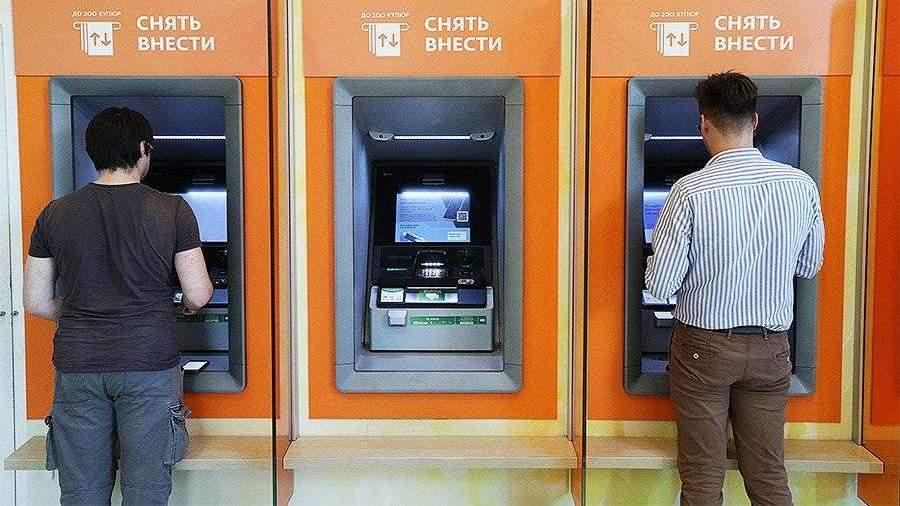 Росфинмониторинг предупредил банки о случаях телефонного мошенничества