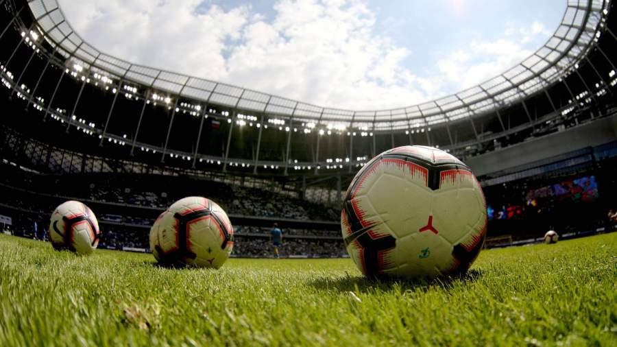 РПЛ остановит матчи чемпионата России до 10 апреля
