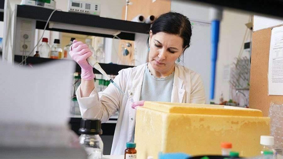Анализы 83 жителей Подмосковья направлены на подтверждение коронавируса