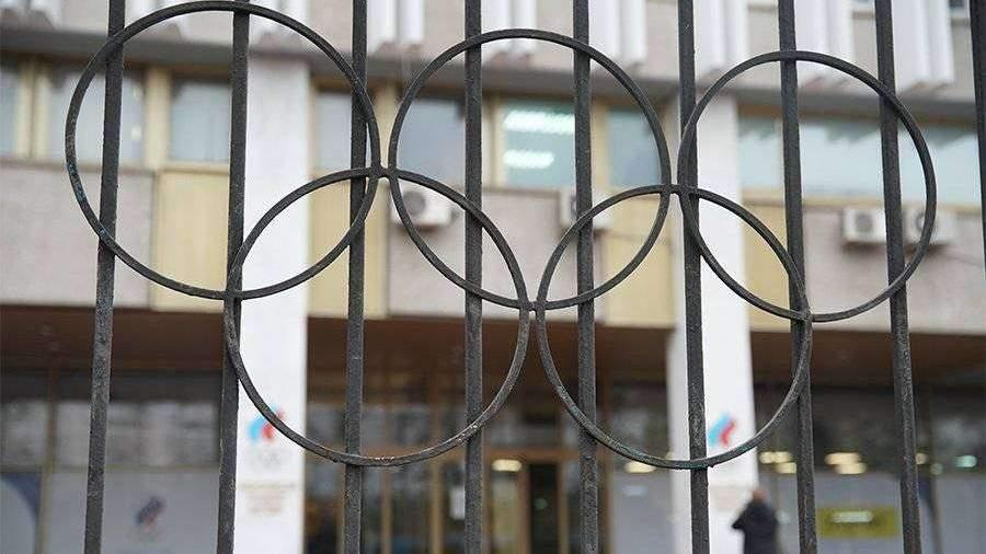 World Athletics оштрафовала ВФЛА на $10 млн из-за допинговых нарушений