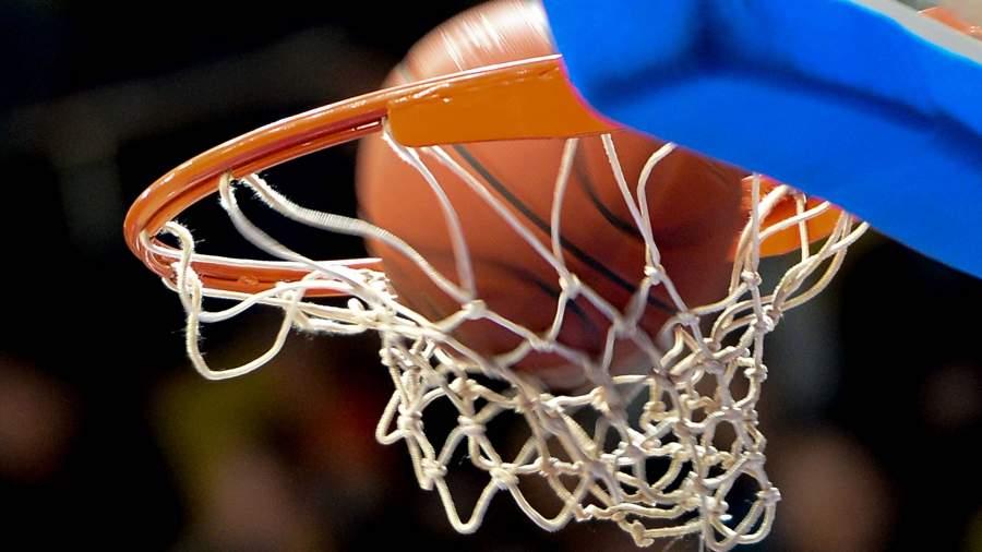 РФБ с 20 марта приостановит проведение всех соревнований