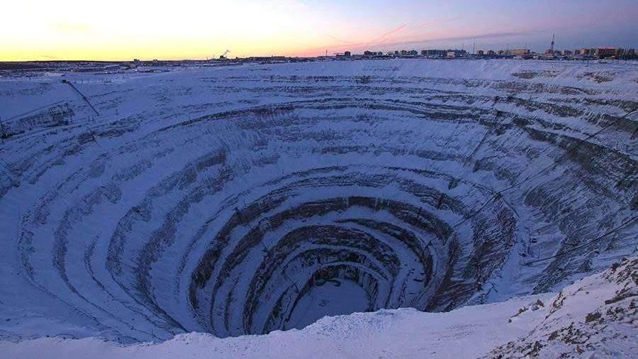 Эксперт назвал главные опасности для России от изменения климата