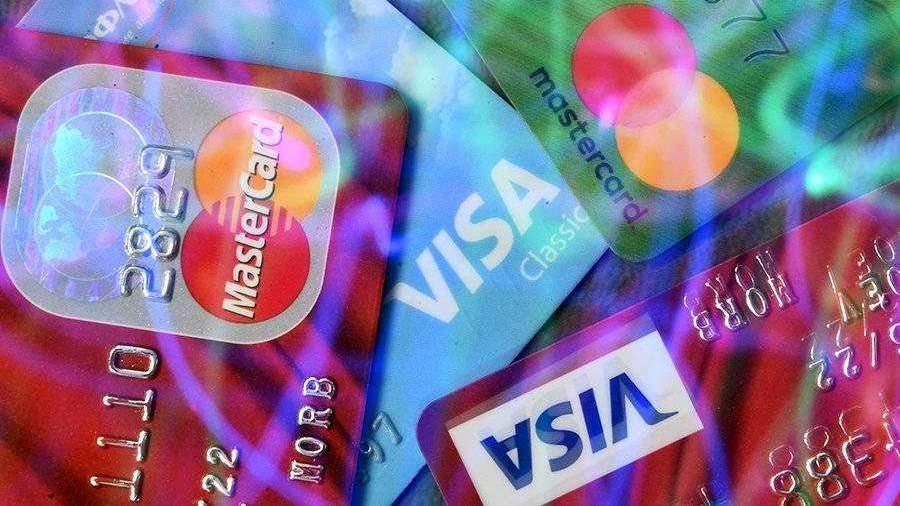 Киберэксперт прокомментировал кражи бонусов со скидочных карт россиян