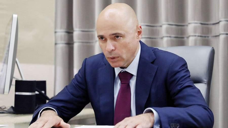 Глава Липецкой области призвал жителей не поддаваться панике из-за COVID-19