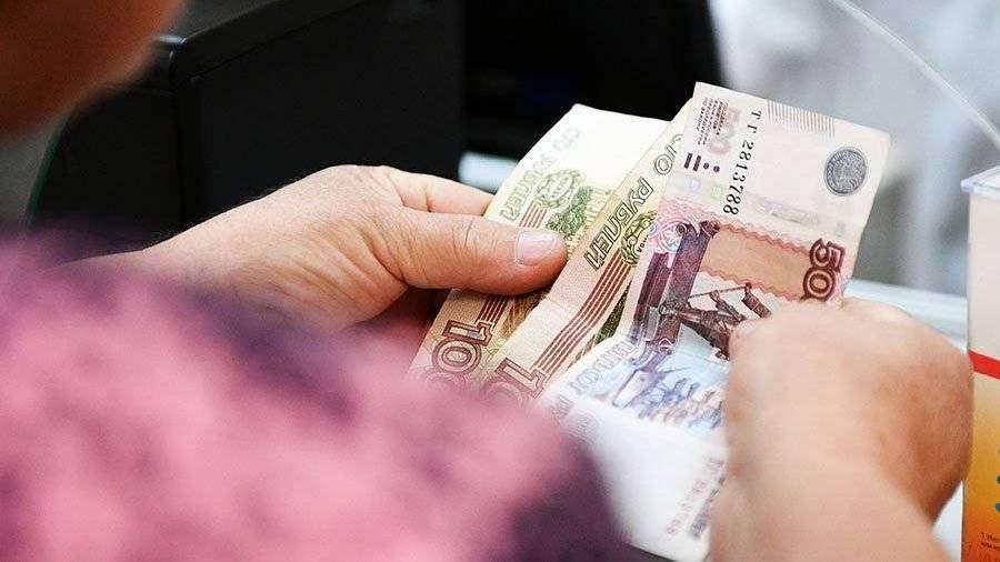 Белоусов рассказал о мерах по сдерживанию цен на лекарства