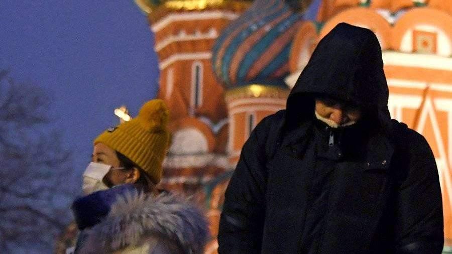 Эксперты изучат вброс фейковых новостей о коронавирусе в Москве