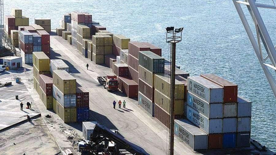 АКОРТ временно отменила санкции за недопоставку товаров