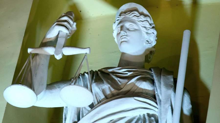 Конституционный суд заявил о сохранении светского характера России