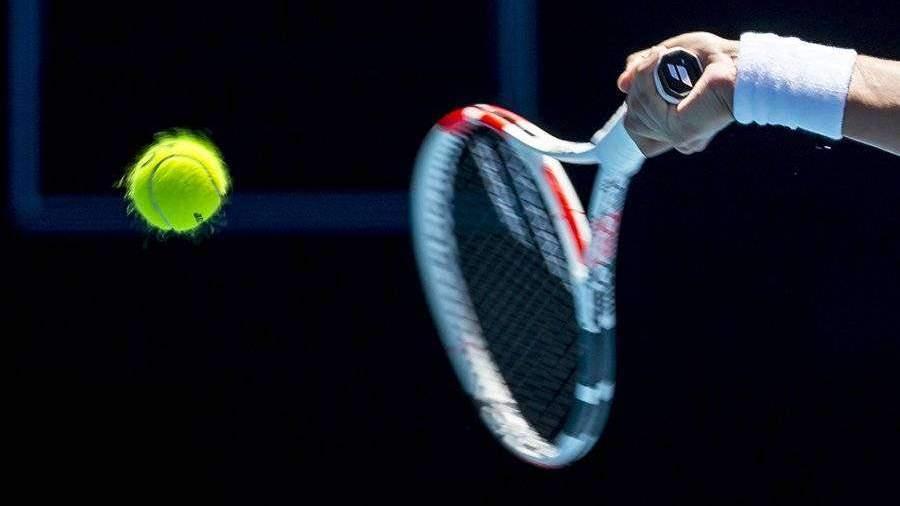 ATP и WTA продлили приостановку проведения турниров