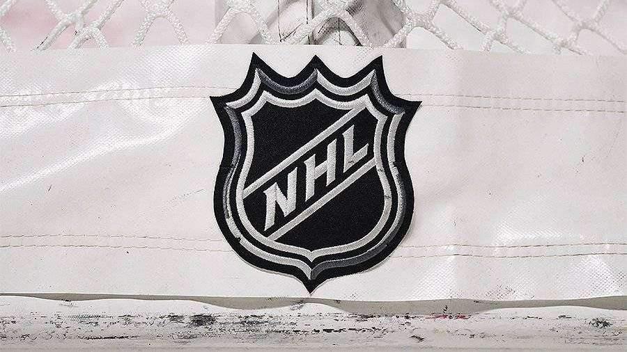 НХЛ приостановила игры регулярного чемпионата из-за коронавируса
