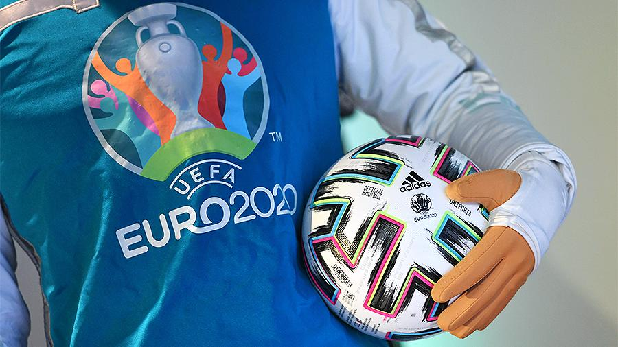 В УЕФА не обсуждался перенос ЧЕ по футболу из-за коронавируса