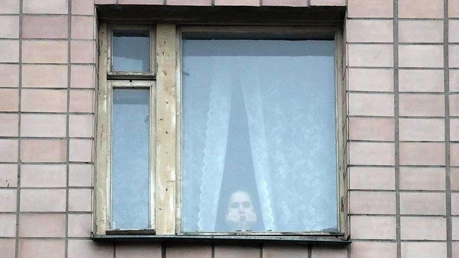 В депздраве Москвы рассказали о правилах самоизоляции