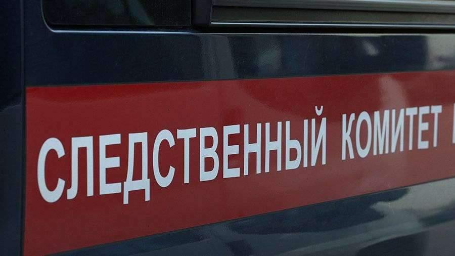 В Брянской области возбуждено первое уголовное дело о заражении коронавирусом