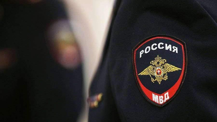В Якутии выявили девять распространителей фейков о COVID-19