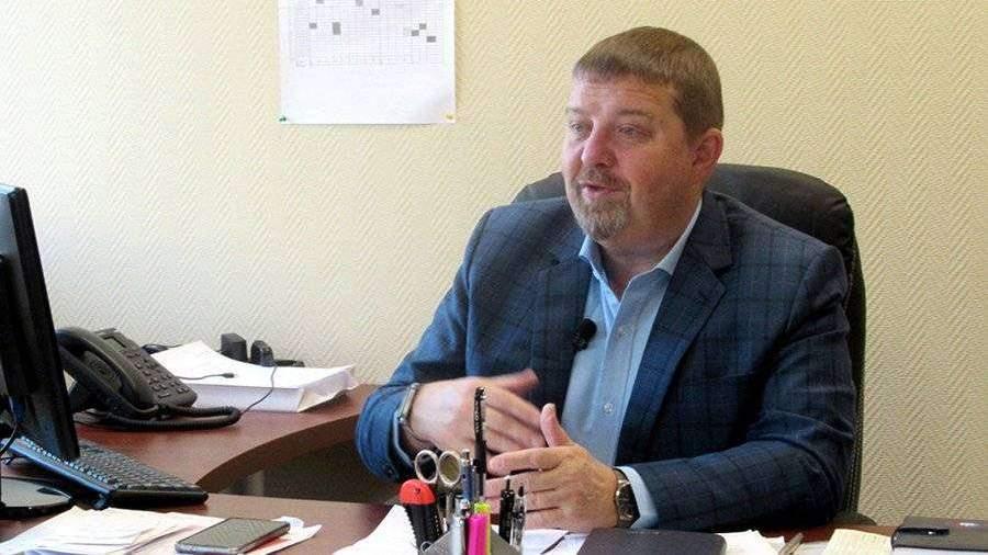 Российский вирусолог сравнил эпидемии коронавируса и Эболы