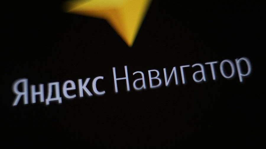 «Яндекс» будет удалять жалобы против самоизоляции