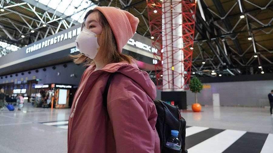 Эксперт поведал о воздействии пандемии на привычки путников