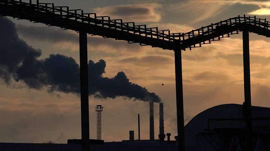 Ученые назвали первых жертв климатической катастрофы