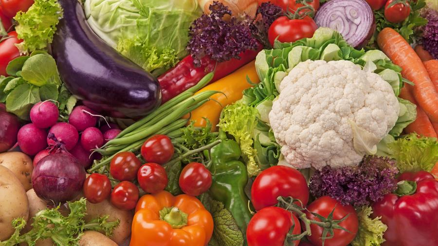 Диетологи дали рекомендации по питанию на самоизоляции