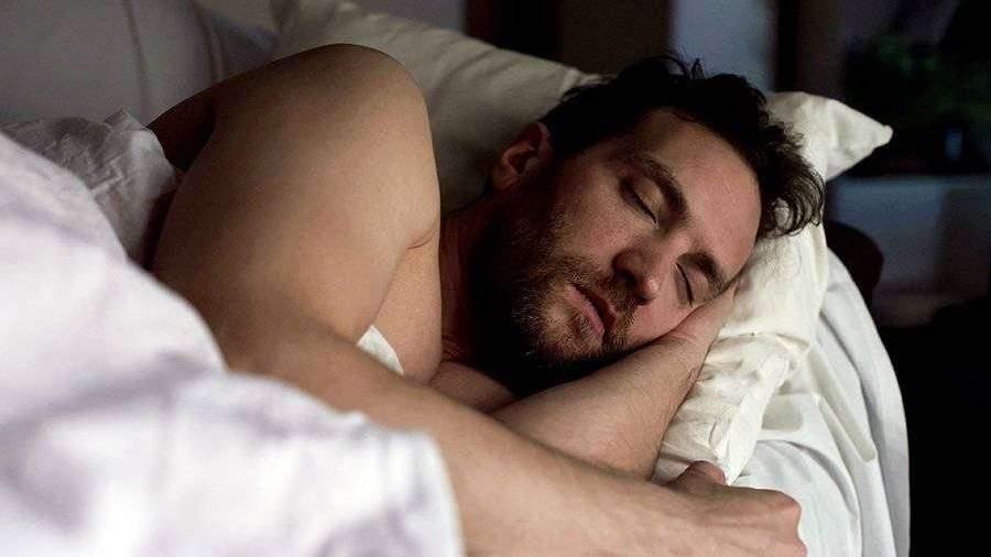 Сомнолог напомнил о влиянии хорошего сна на иммунитет